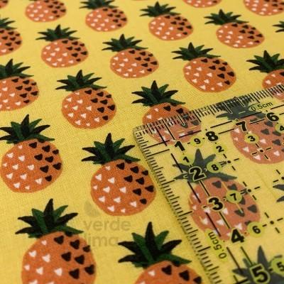 Tropic - Ananases