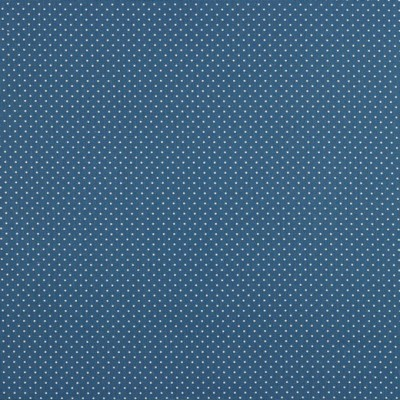 Pintas Azul Indigo (plastificado)