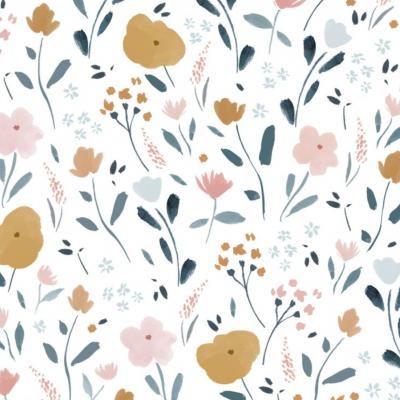Little rat Flowers
