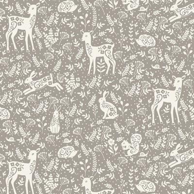 Clara's Garden - Animals