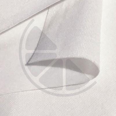Jersey plastificado alta qualidade
