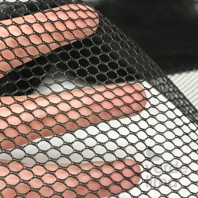 Rede mesh a metro