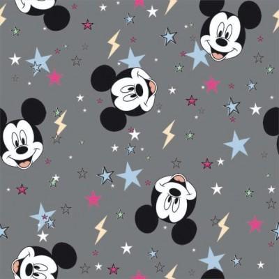 Mickey - Mason