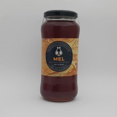 Mel Multiflor