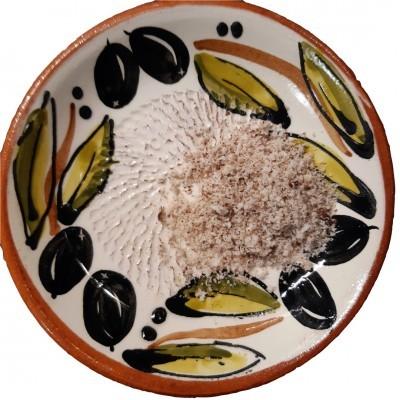 Raspa Alho - Garlic Grater