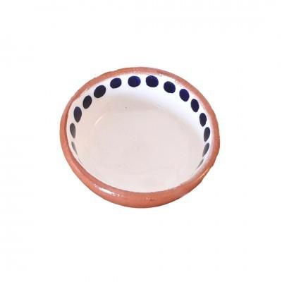 Tigela - Bowl