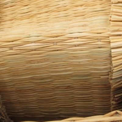 Pasta de Junco Floripes