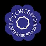 Produto dos Açores