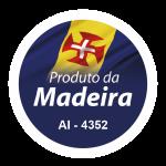 Produto da Madeira