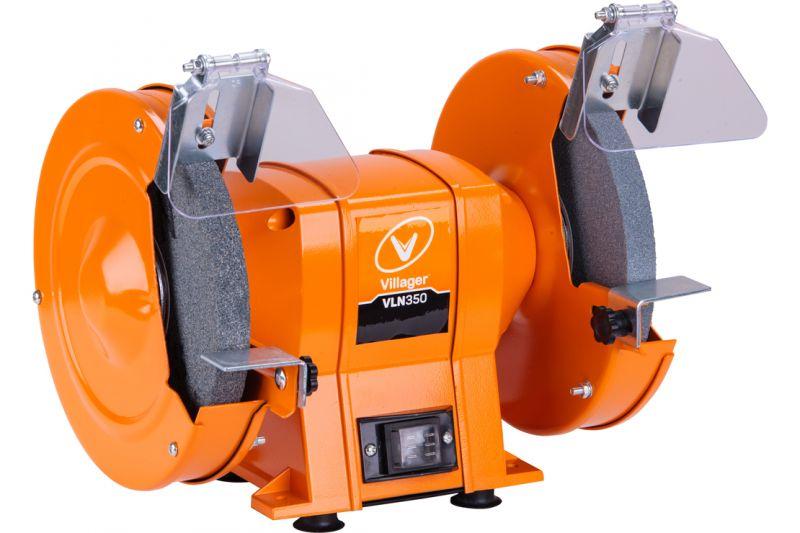 VLN 350 Esmerilador