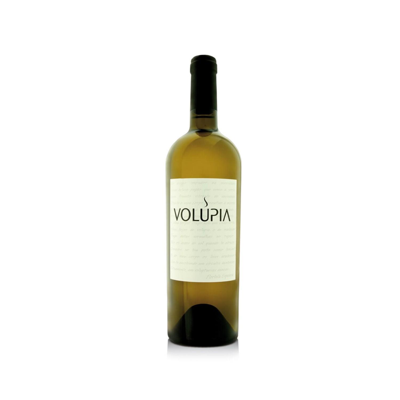 Volúpia 2018 Vinho Branco Bairrada DOC