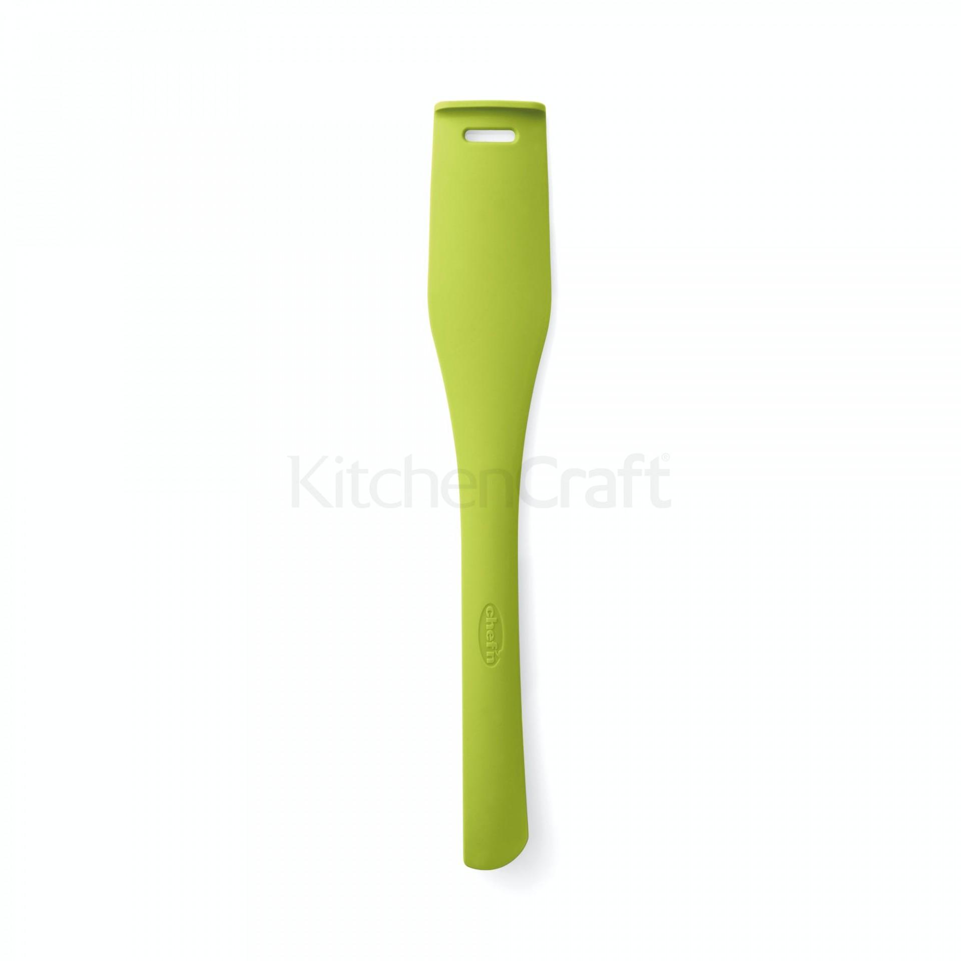 Chef'n Switchit™ Blender Spatula And Scraper Utensílios