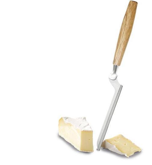 Boska Faca Soft Cheese Oslo Utensílios