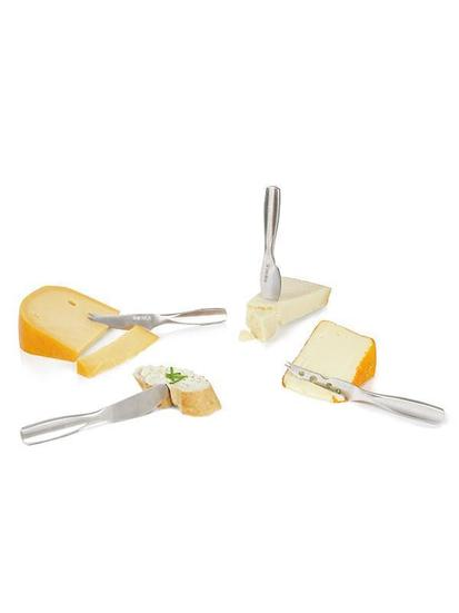 Boska Cheese Knife Set Mini Utensílios