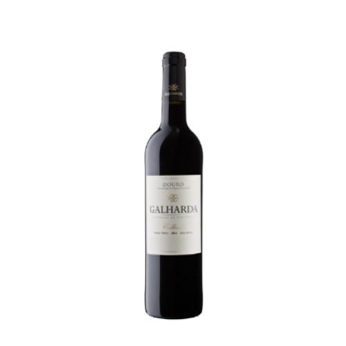 Galharda 2017 Vinho Tinto Douro DOC