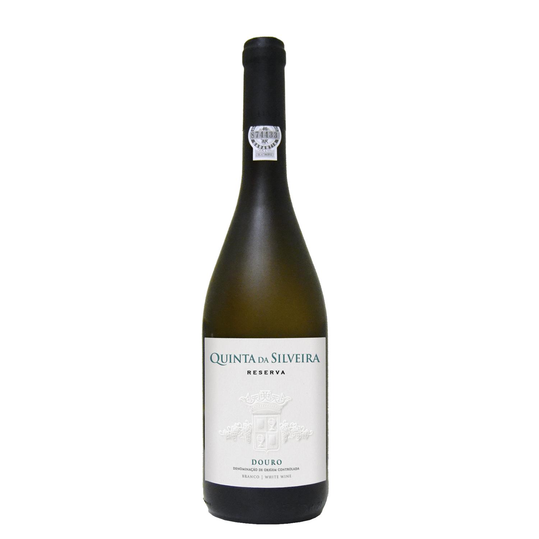 Quinta da Silveira Reserva 2013 Vinho Branco Douro DOC