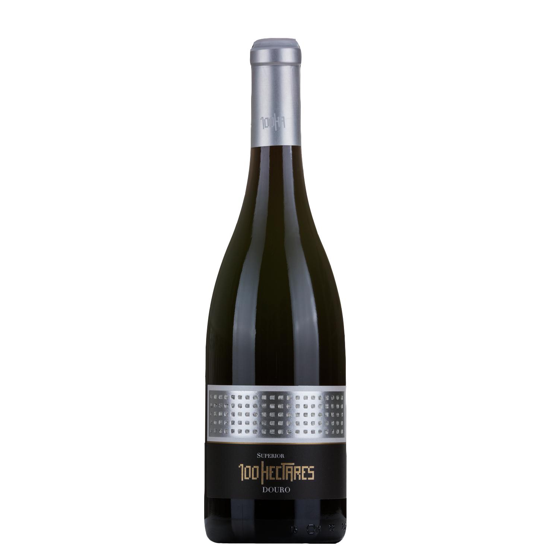 100 Hectares Superior 2017 Vinho Tinto Douro DOC