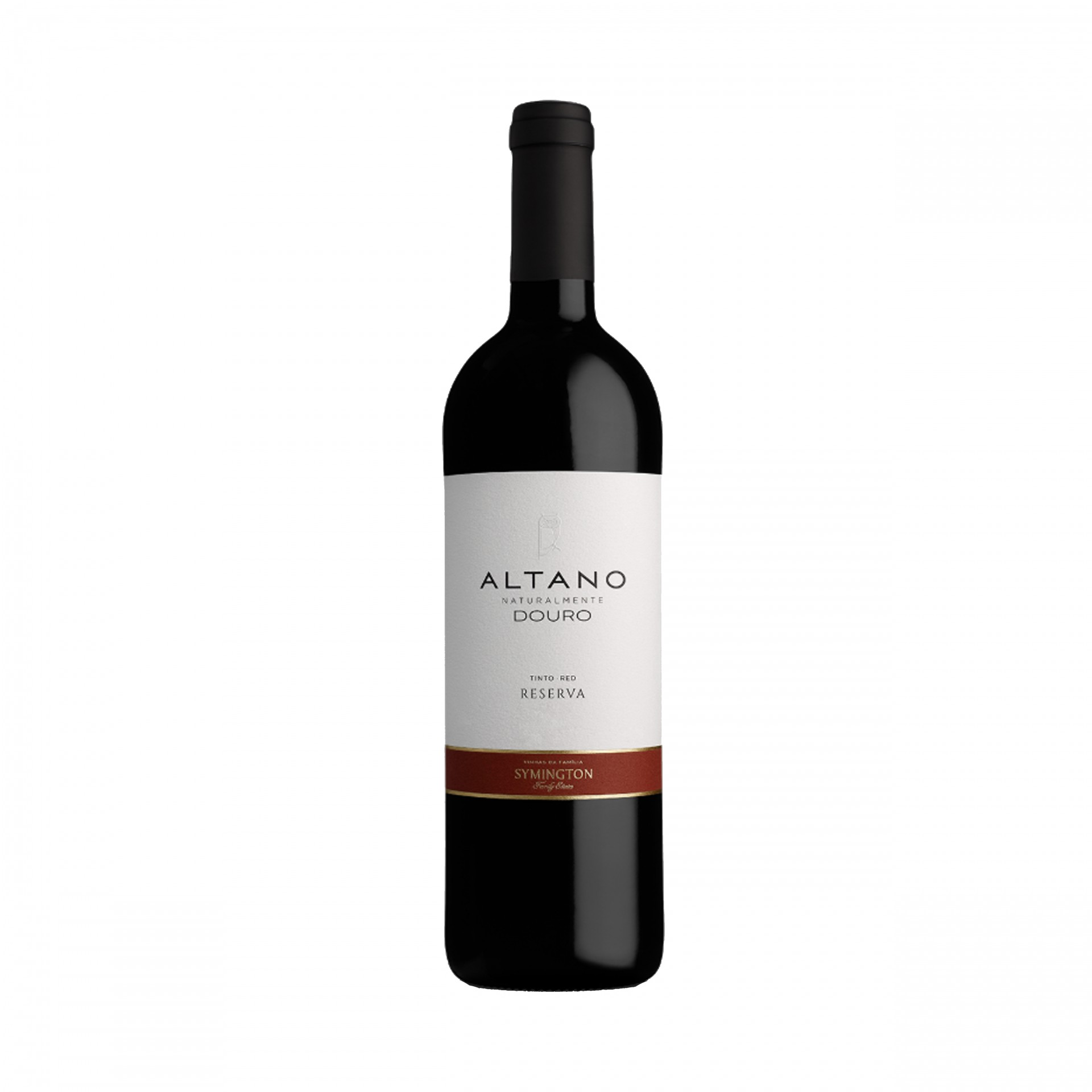 Altano Reserva 2015 Vinho Tinto Douro DOC