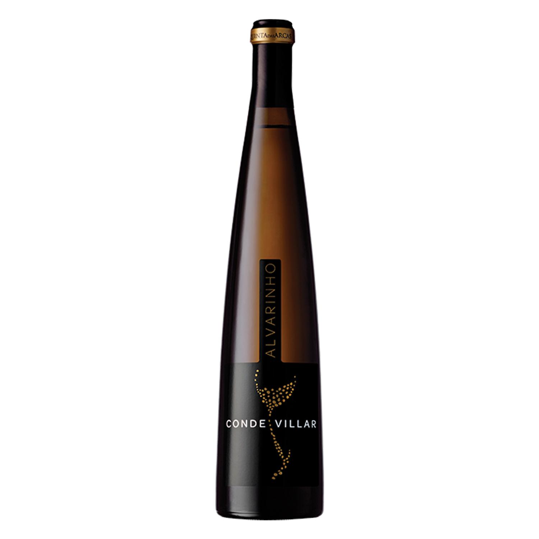 Conde Villar Alvarinho 2016 Vinho Verde Branco