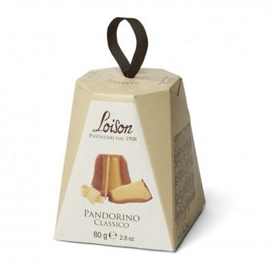Loison Classico Pandorino