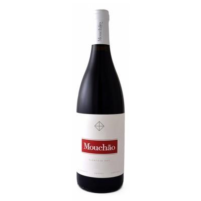 Mouchão 2013 Vinho Tinto DOC