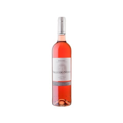 Valle do Nídeo 2018 Vinho Rosé Douro DOC
