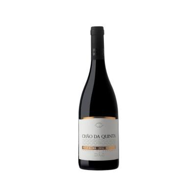 Chão da Quinta  Field Blend  2016 Vinho Tinto Dão DOC