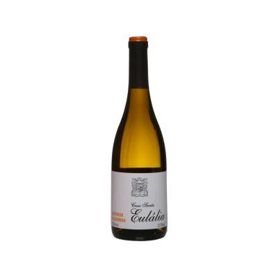 Casa Santa Eulália Superior Alvarinho 2017 Vinho Verde Branco