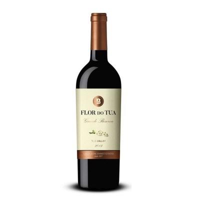 Flor do Tua Grande Reserva 2015 Vinho Tinto Trás-os-Montes DOC