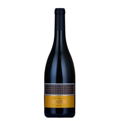 100 Hectares Tinta Amarela 2017 Vinho Tinto Douro DOC