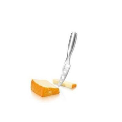 Boska Faca Semi Soft Cheese Mini Monaco Utensílios