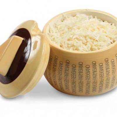 Boska Cheese Holder Parmigiano Reggiano  Utensílios