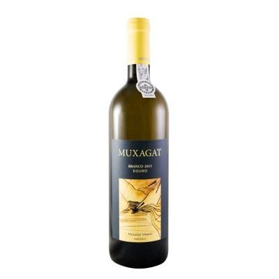 Muxagat  2015  Vinho Branco Douro DOC