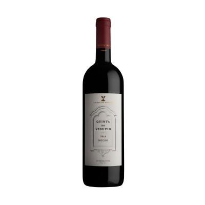 Quinta do Vesuvio 2016 Vinho Tinto Douro DOC