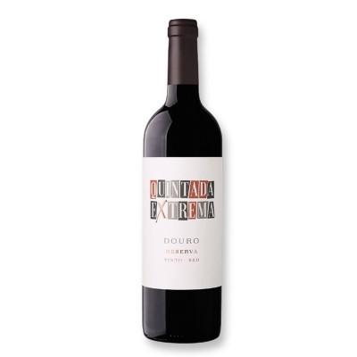 Quinta da Extrema Reserva 2017 Vinho Tinto Douro DOC