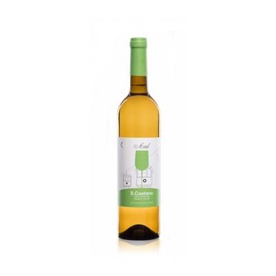 S. Caetano Azal 2018 Vinho Verde Branco DOC