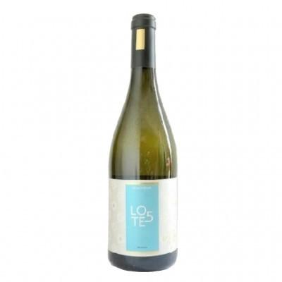 Chaquedas Lote 5 2016 Vinho Branco Douro DOC