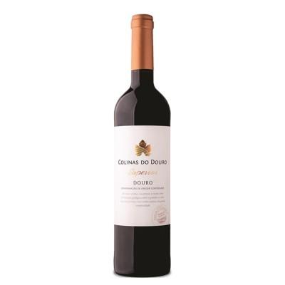 Colinas do Douro Superior 2017 Vinho Tinto Douro DOC