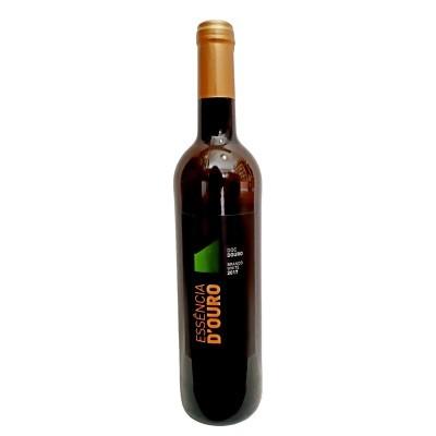 Essência D'Ouro 2017 Vinho Branco Douro DOC