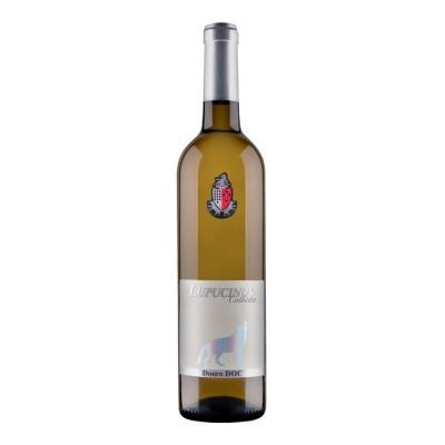Lupucinus 2017 Vinho Branco Douro DOC