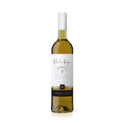 Vale da Veiga Vinhas Velhas 2017 Vinho Branco Douro DOC