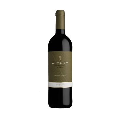 Altano Biológico 2016 Vinho Tinto Douro DOC