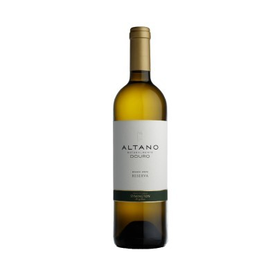 Altano Reserva 2015  Vinho Branco Douro DOC