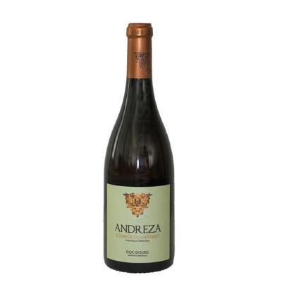 Andreza Códega do Larinho 2017 Vinho Branco Douro DOC