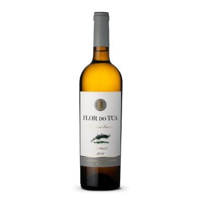 Flor do Tua Reserva 2018 Vinho Branco Trás-os-Montes DOC