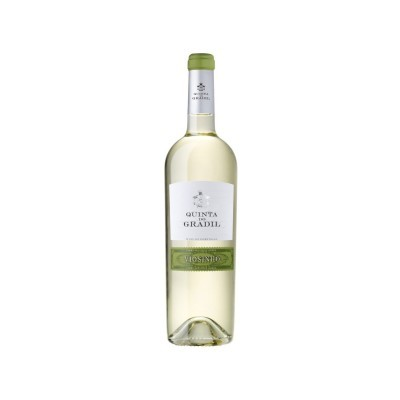 Quinta do Gradil Viosinho 2015 Vinho Branco Lisboa