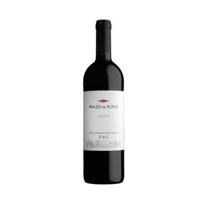Prazo Roriz 2016 Vinho Tinto Douro DOC