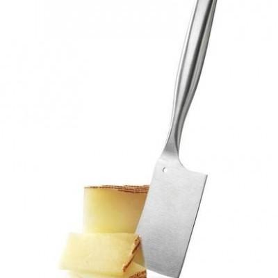 Boska Faca Hard Cheese Hatchet Monaco Utensílios
