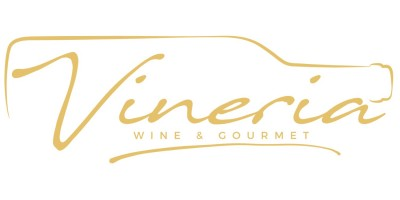 Vineria - Wine & Gourmet