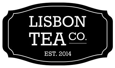 Lisbon Tea Co